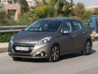 Η Peugeot μειώνει σημαντικά το κόστος service