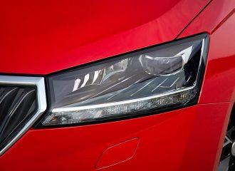 Το πιο «τζάμπα» αυτοκίνητο των 11.900 ευρώ