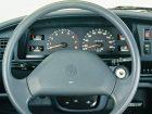 Ποιο ιαπωνικό VW ήταν αποτυχία;