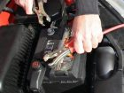 Πως «πεθαίνει» η μπαταρία του αυτοκινήτου;