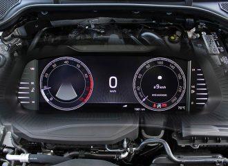 Ποια είναι η σωστή προθέρμανση του κινητήρα;