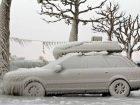 Γίνεται να παγώσει το καύσιμο στα ντίζελ;
