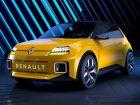 Το Renault 5 επιστρέφει!