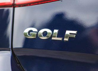 Από ποια αγορά «πήρε πόδι» το VW Golf;