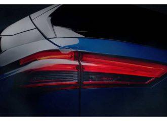 Ζυγώνει η πρεμιέρα του νέου Nissan Qashqai (+video)