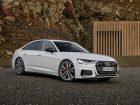 Πόσο αυξήθηκε η αυτονομία των Plug-in Hybrid Audi Q5, A6 & A7;