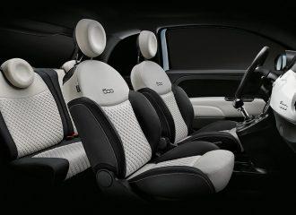 Το νέο trendy υβριδικό αυτοκίνητο των 11.990 ευρώ