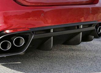 Σε ποιο αυτοκίνητο μειώθηκε η τιμή 17.500 ευρώ;