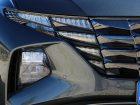 Το νέο (ψ)σαρωτικό SUV των 180 ίππων