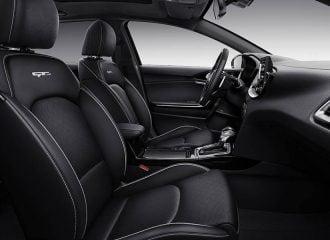 Υπερ-ευκαιρία νέο αυτοκίνητο με 18.190 ευρώ