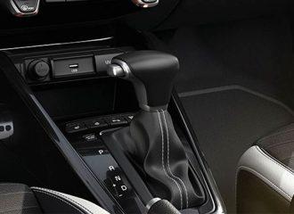 SUV αυτόματο και turbo με 17.690 ευρώ