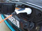 Το ηλεκτρικό αυτοκίνητο με τους πιο ευχαριστημένους κατόχους
