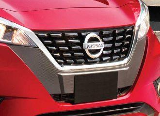 Η Nissan ανανέωσε παλιό της μοντέλο