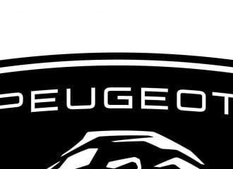 Νέο λογότυπο και ταυτότητα για την Peugeot