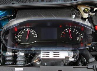 Οικονομικό και γρήγορο αυτοκίνητο με 16.900 ευρώ