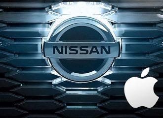 Η Nissan διεκδικεί το μήλο της Έριδος!