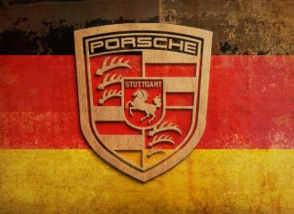 Φανατικά «Made in Germany» οι Porsche