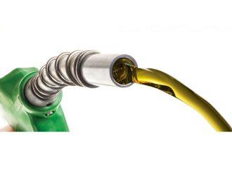 Φουλ γκάζι για τα συνθετικά καύσιμα!