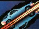 Η ευφυής και μοναδική καινοτομία της Porsche 928