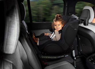 Παιδί και Οδική Ασφάλεια: Όλα όσα πρέπει να γνωρίζετε