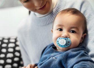 Η Volvo στηρίζει τους γονείς με το Family Bond