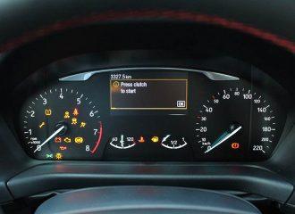 Σε ποιες χώρες γυρίζουν χιλιόμετρα στα αυτοκίνητα;