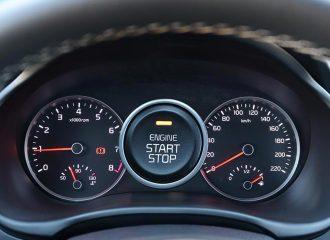 Το πλούσιο turbo SUV των 17.090 ευρώ