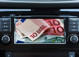 To αγαπημένο «ελληνικό» SUV στην καλύτερη τιμή