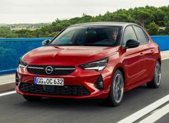Νέο Opel Corsa diesel με πόσο;