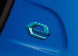Το best seller αυτοκίνητο των 2,9 ευρώ/100 χλμ.