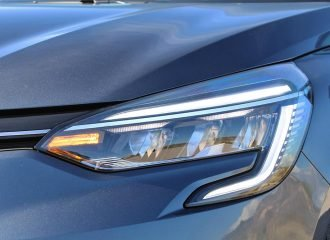 Νέο αυτοκίνητο με δώρα αξίας έως 2.500 ευρώ