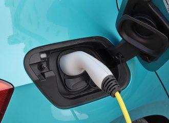 Πώς υπολογίζεται η ασφάλεια ηλεκτρικού αυτοκινήτου;