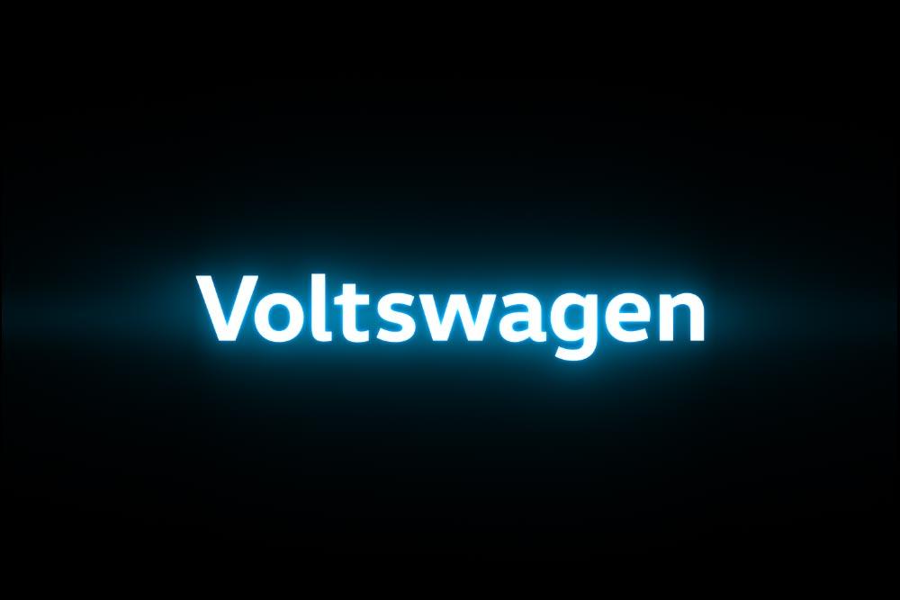 Μετά το Dieselgate ήρθε το Voltswagen