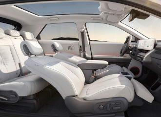 Ποιο νέο Hyundai έγινε sold out σε 24 ώρες;
