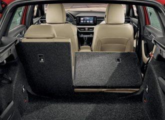 Το Simply Clever SUV των 17.900 ευρώ