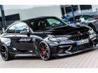 «Φινάλε» με 740 άλογα η BMW M2 Competition