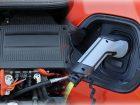 Χρειάζονται στρώσιμο τα ηλεκτρικά αυτοκίνητα;