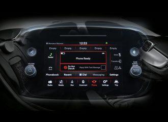 Προσφορά Hi-Tech SUV με 18.500 ευρώ