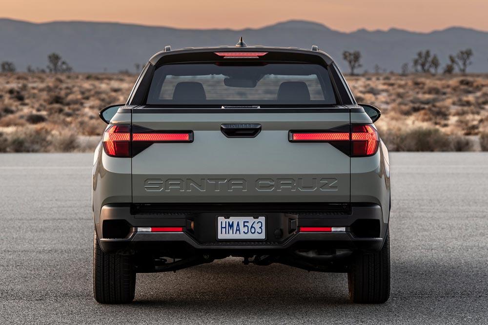 Hyundai-Santa-Cruz-2021-19.jpg
