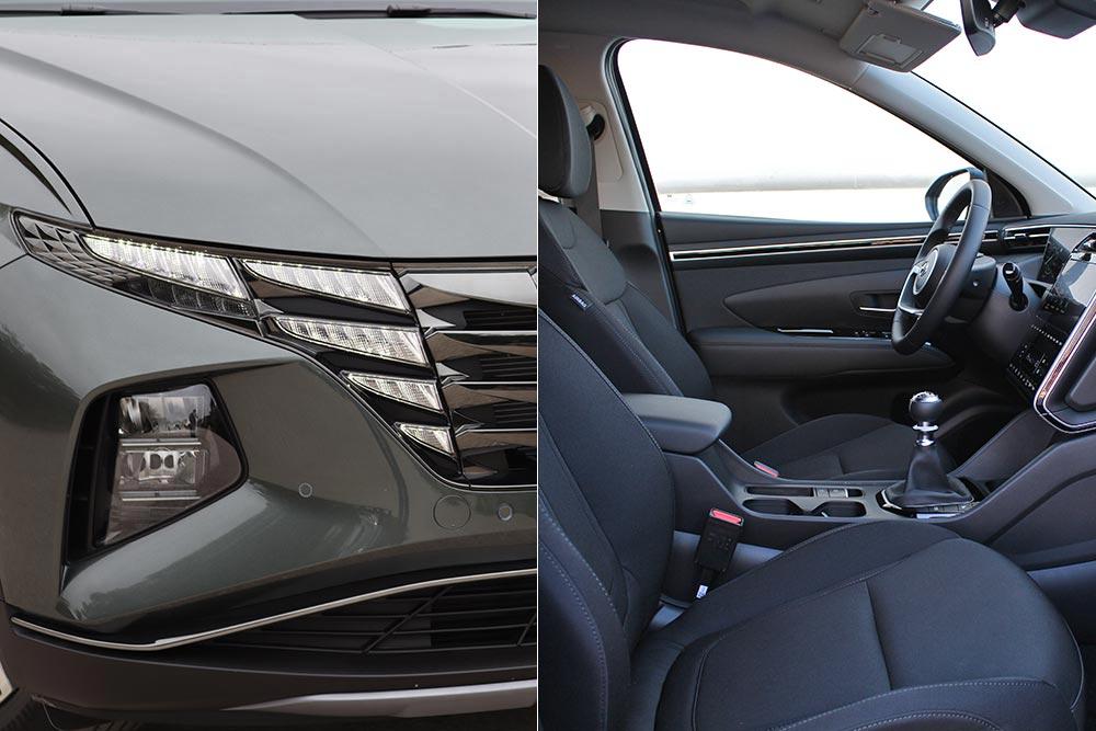 Μουράτο & premium SUV με 25.490 ευρώ