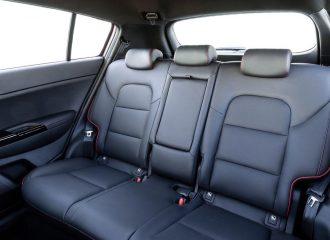 To προνομιούχο SUV των 20.990 ευρώ