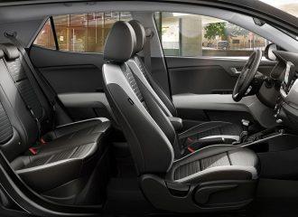 Το καλύτερο SUV με 15.490 ευρώ
