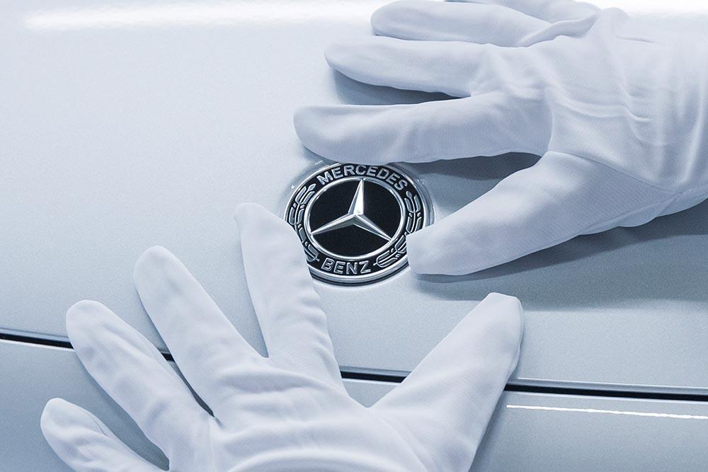 Ήρθε το νέο λαμπρό αστέρι των SUV!
