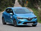 Δοκιμή Renault Clio 1.0 TCe 90