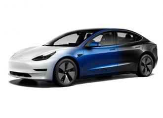 Στοκάρισε με Tesla η Ελλάδα. Δείτε τις τιμές τους.