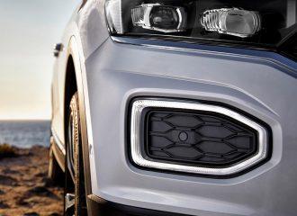 O ζεν πρεμιέ των SUV με 20.600 ευρώ