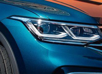 «Λουσάτο» SUV με 25.760 ευρώ!