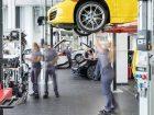 Ποια αυτοκίνητα έχουν τα πιο ακριβά ανταλλακτικά;
