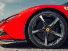 To 2025 η πρώτη αμιγώς ηλεκτρική Ferrari!