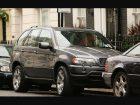 Οι περισσότεροι κάτοχοι SUV τα έχουν για την πόλη